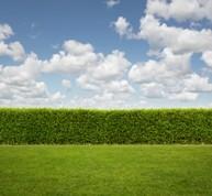 Bodenrichtwert -  Grundstückswert