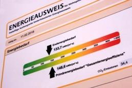 Energieausweis Hauskauf Pflicht