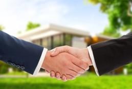 Fehler beim Haus kaufen, Risiken vermeiden