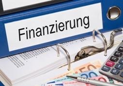 Finanzierung Hauskauf  Hauskauf Finanzierung Fehler vermeiden