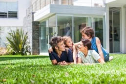 Gutachter Hauskauf Beratung Bausachverständiger haus gutachter