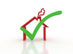 Gutachter Hauskauf Hauscheck Beratung Haus Gutachter