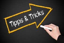 Hauskauf Tipps Checklisten