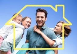 Hauskauf mit Gutachter - Baugutachter hilft vor dem Kauf