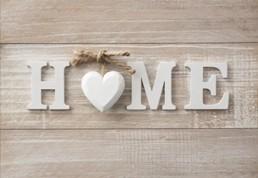 Home staging Verkaufsstrategie Makler