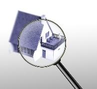 Immobilien Bewertung