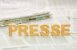 Immobilienberater Presse Neuigkeiten