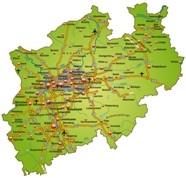 Bausachverständiger Immobiliengutachter Hauskauf Einzugsgebiet ganz NRW. Hauskauf Beratung