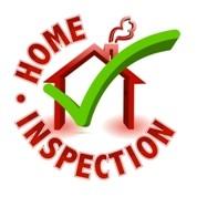 Premium Tarif Inspektion Hauscheck Bericht