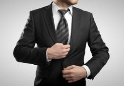Seriöse Immobilienmakler Makler bei Banken und Sparkassen