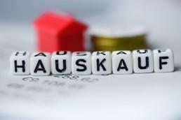 Themen Hauskauf Ratgeber Hilfe