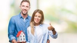 Was man beim Hauskauf beachten sollte