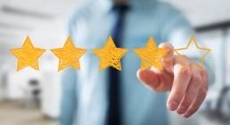Gutachter Hauskauf Bewertungen kritisch prüfen