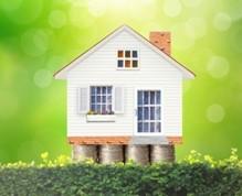 Hauskauf Vollfinanzierung ohne Eigenkapital