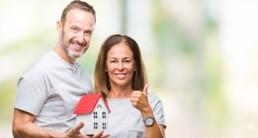 hauskauf wann und für wen ein gutachter sinnvoll ist immobilienkauf hauskaufberatung