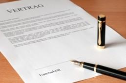 kaufvertrag notar hauskauf notarielle beurkundigung